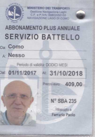 battello3697