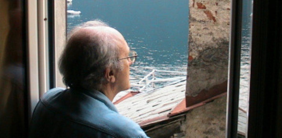 Coatesa sul Lario e dintorni