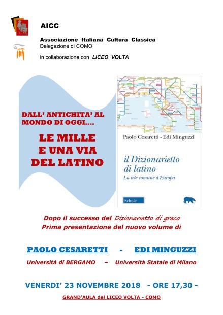 Le-mille-e-una-via-del-latino-23.11