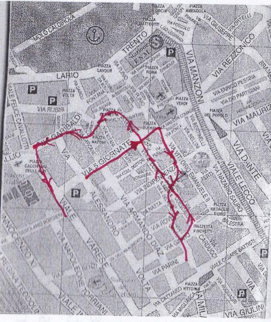 mappa passi3729