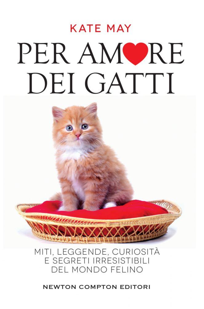 per-amore-dei-gatti-x1000