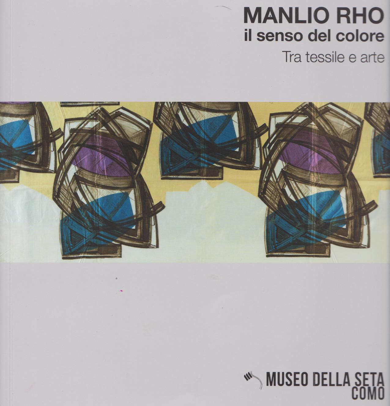 RHO364