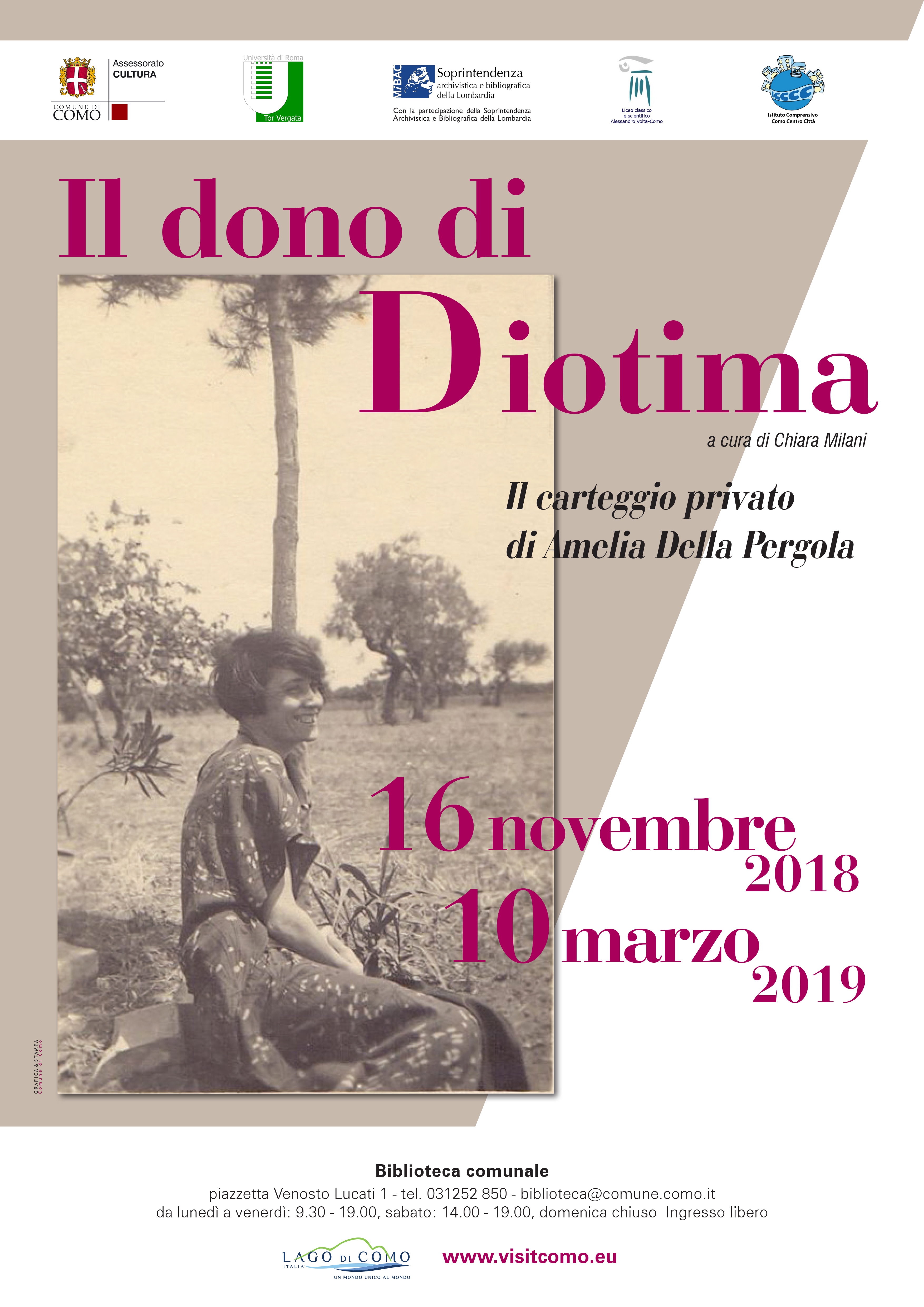 A3-locandina-Bontempelli-Diotima