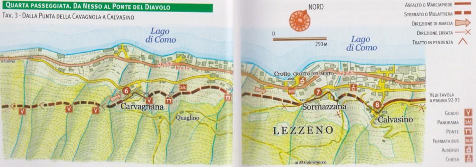 LEZZENO165