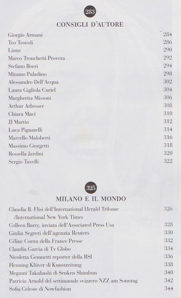 milano240