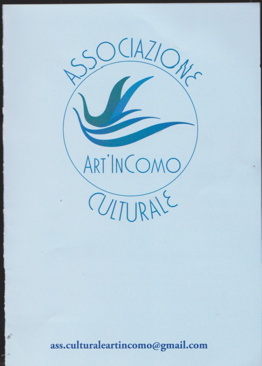 artincomo611