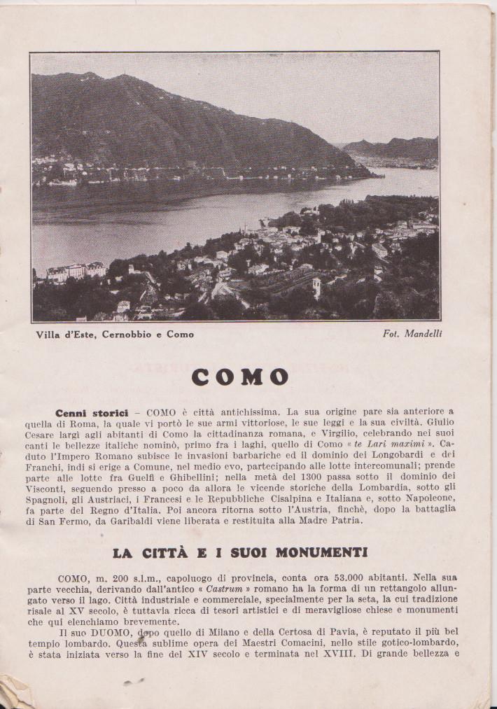 comolago527