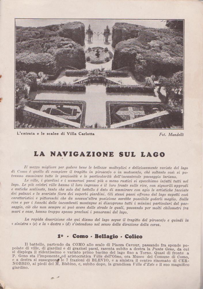 comolago533