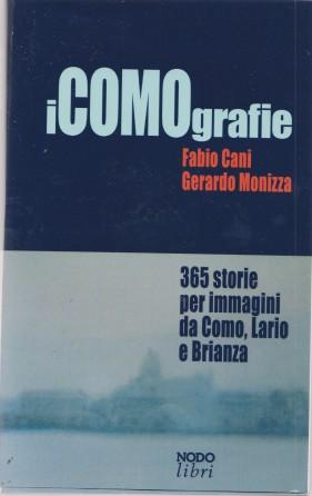 icomografie513