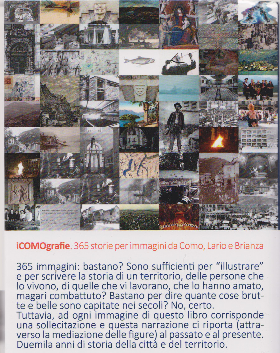 icomografie514