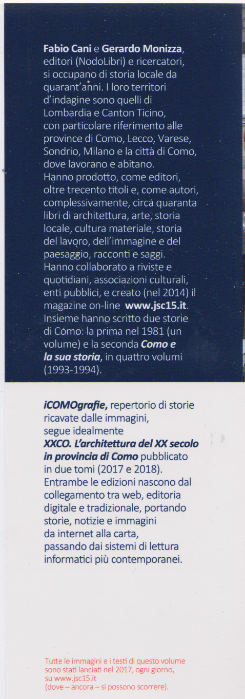 icomografie516