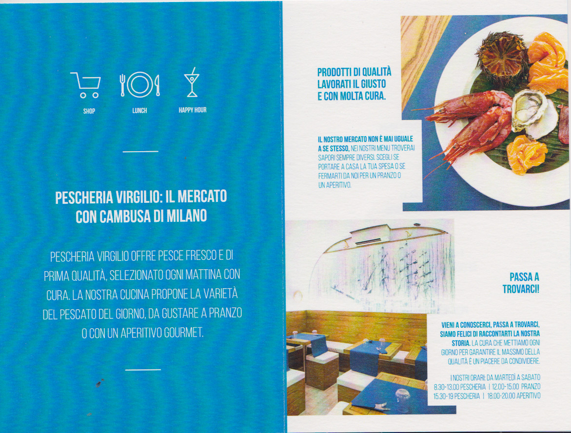 pescheria virgilio775