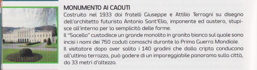 MONU CO1124