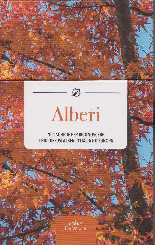 ALBERI1545