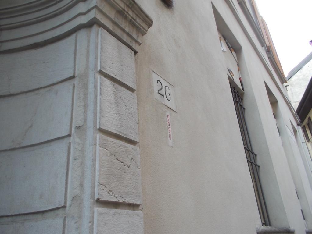 DSCN2113 (FILEminimizer)