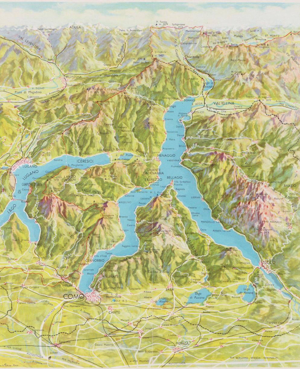 MAP1576