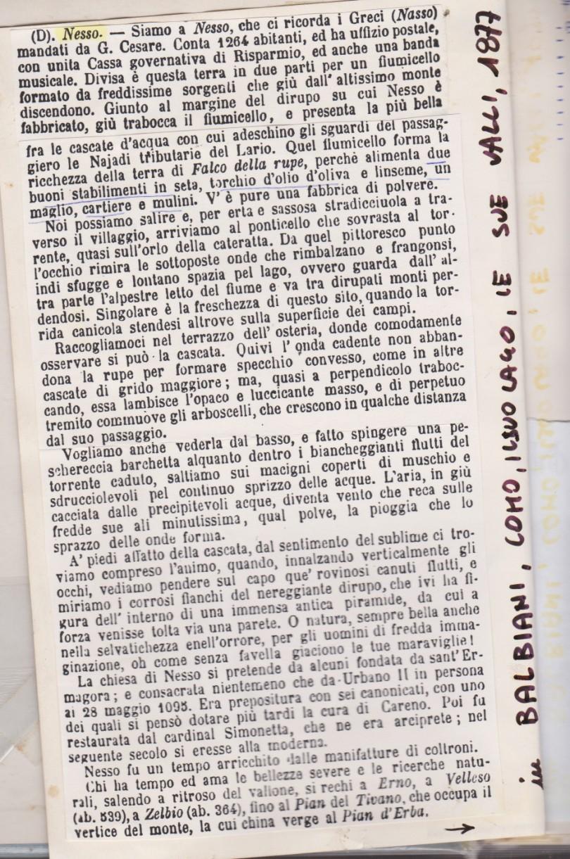 abalb1950