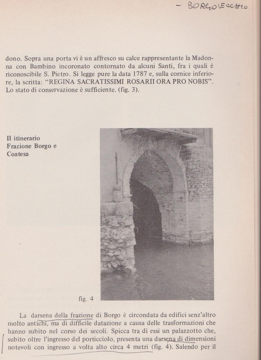 borgo1956