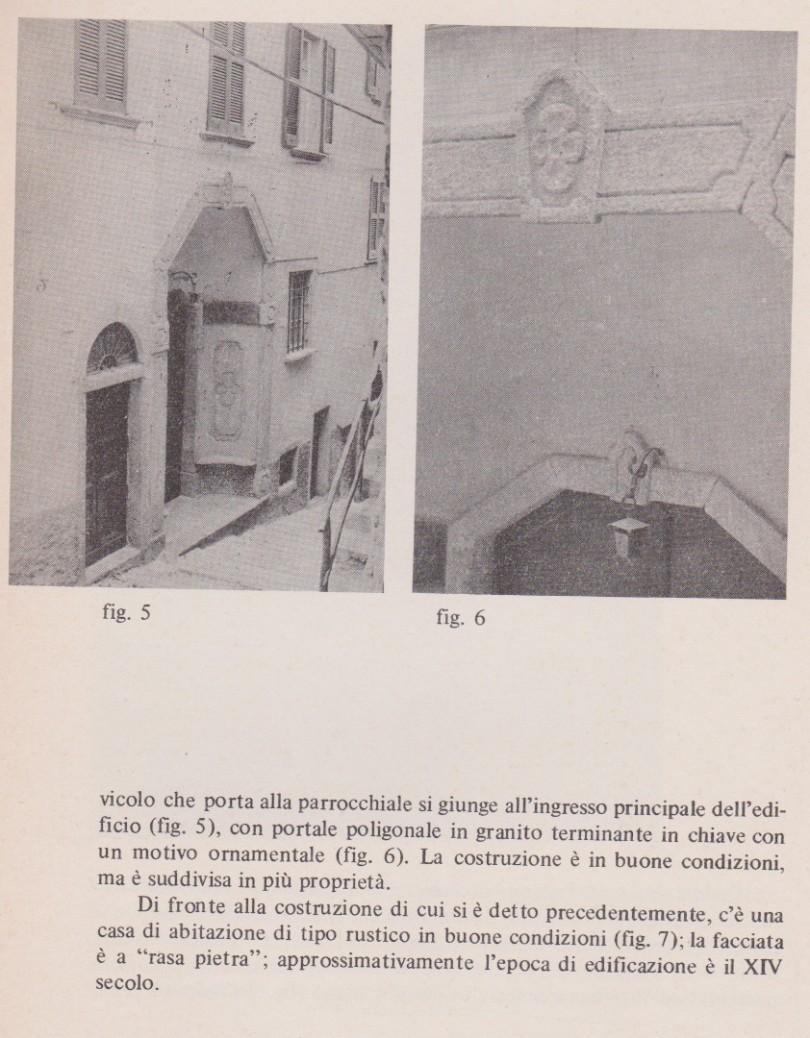 borgo1957