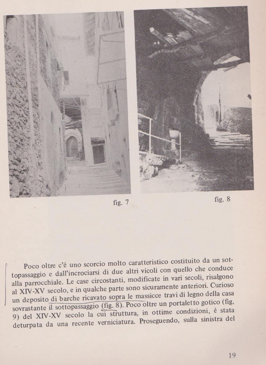 borgo1958