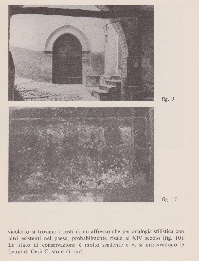 borgo1959
