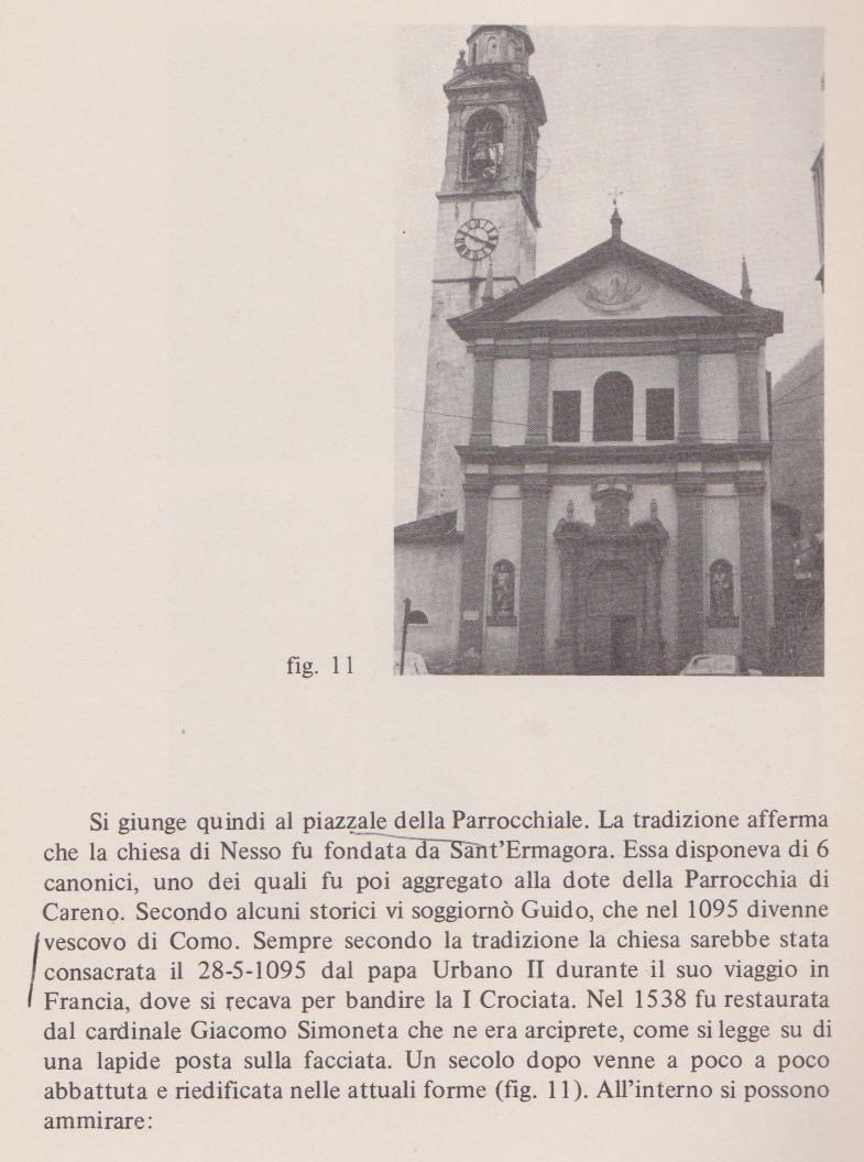 borgo1960