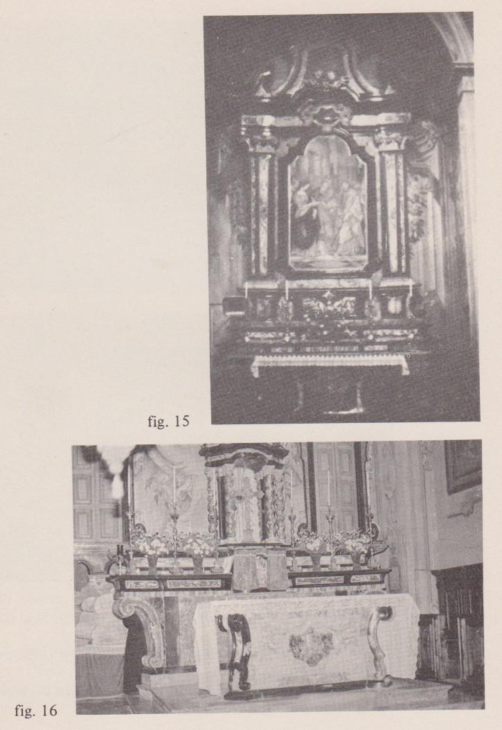borgo1963