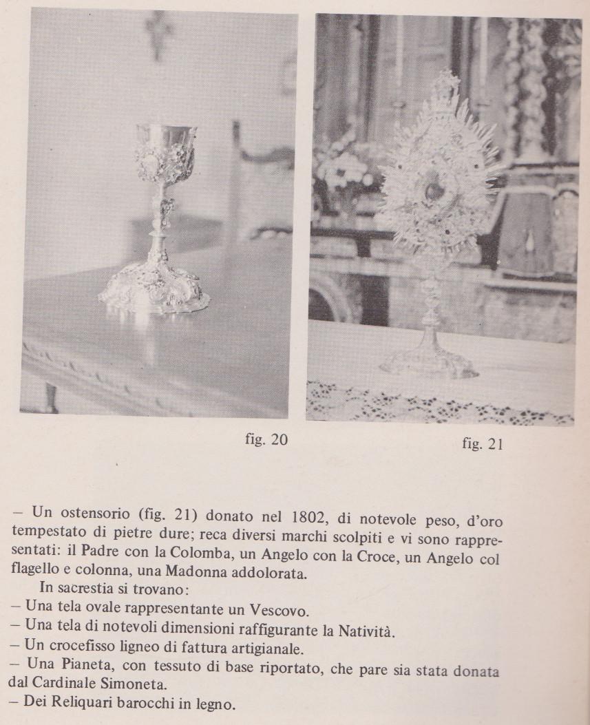 borgo1966