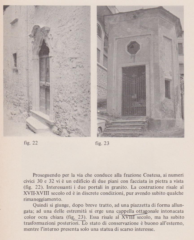 borgo1967