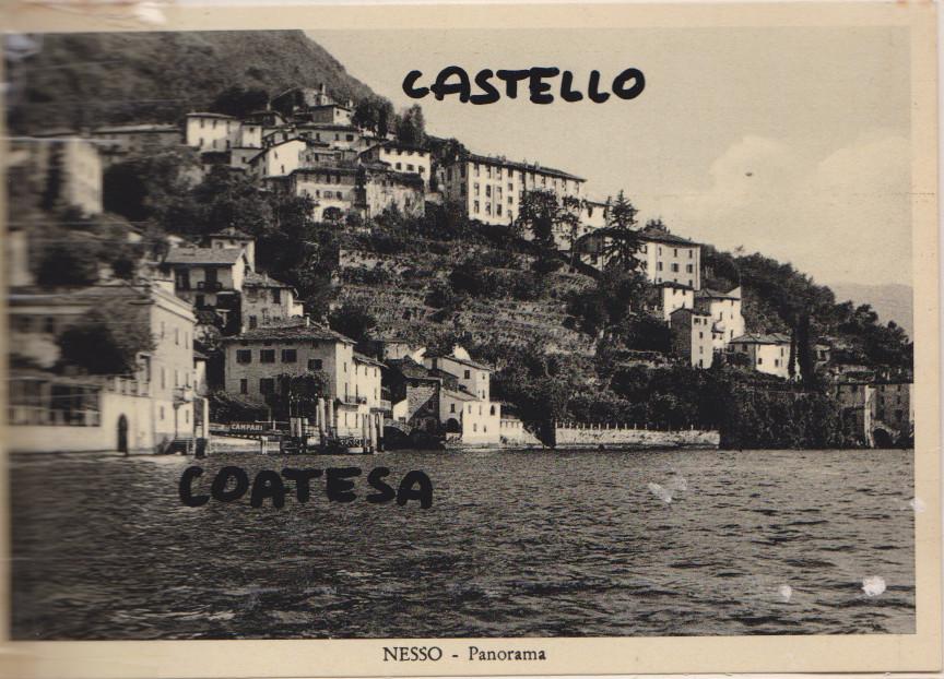 co cast1951