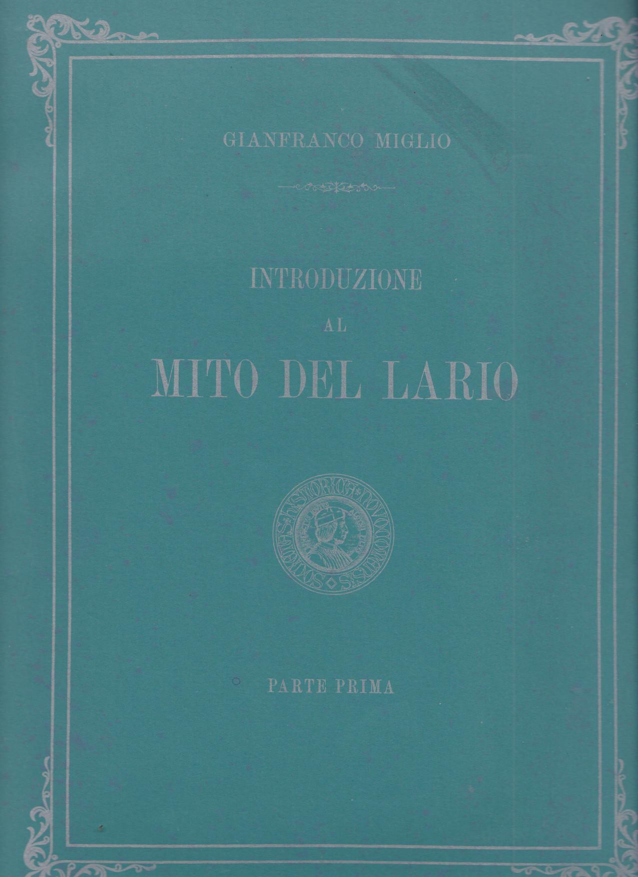 MIGLIO1829