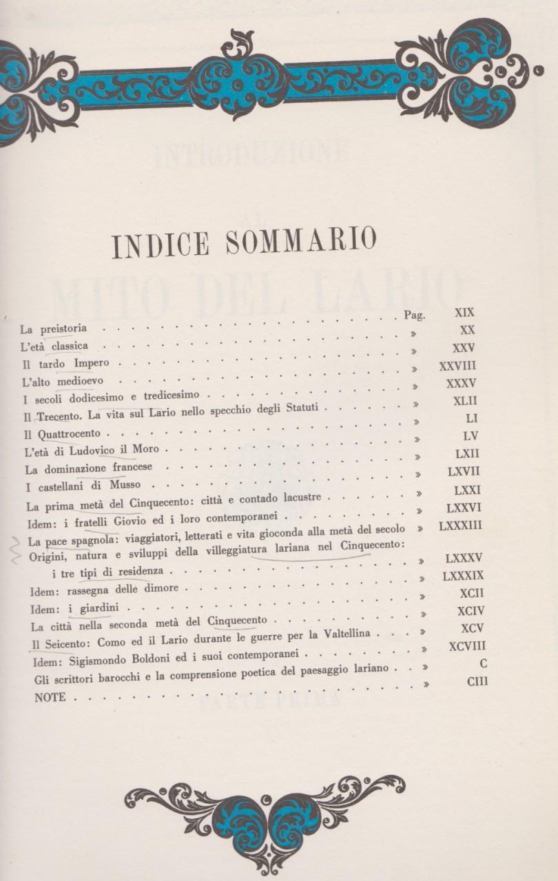 MIGLIO1830