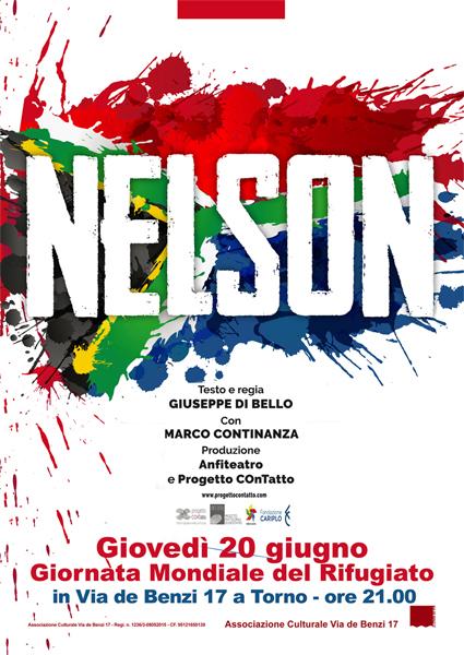Nelson - 20 giugno (1)