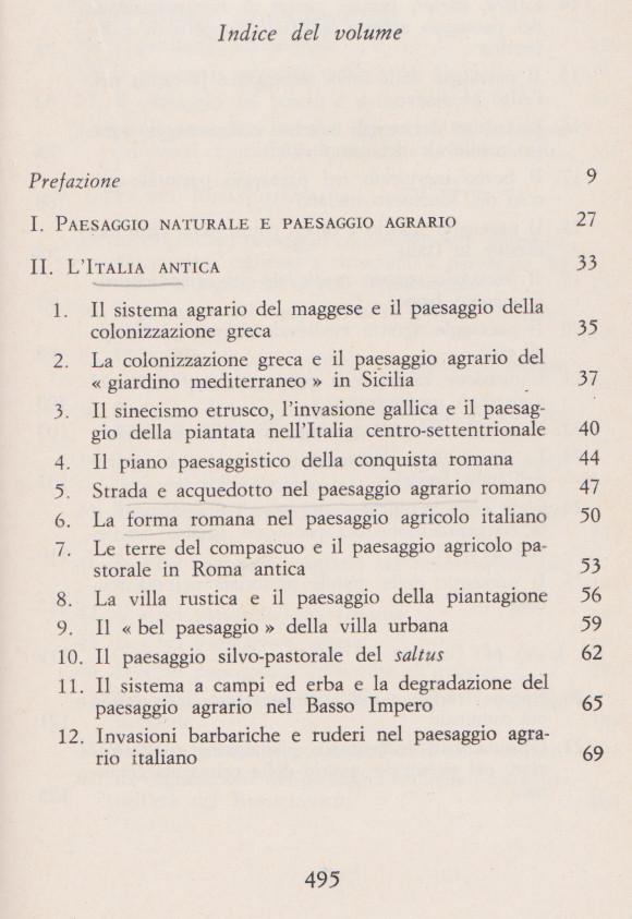 sere1867
