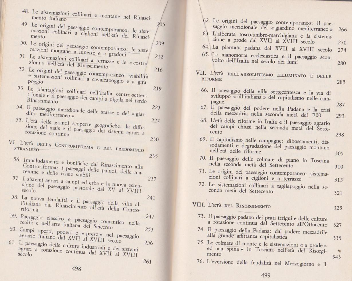 sere1869