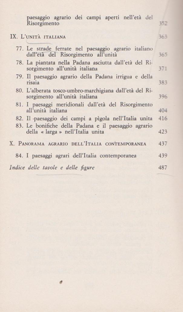 sere1870