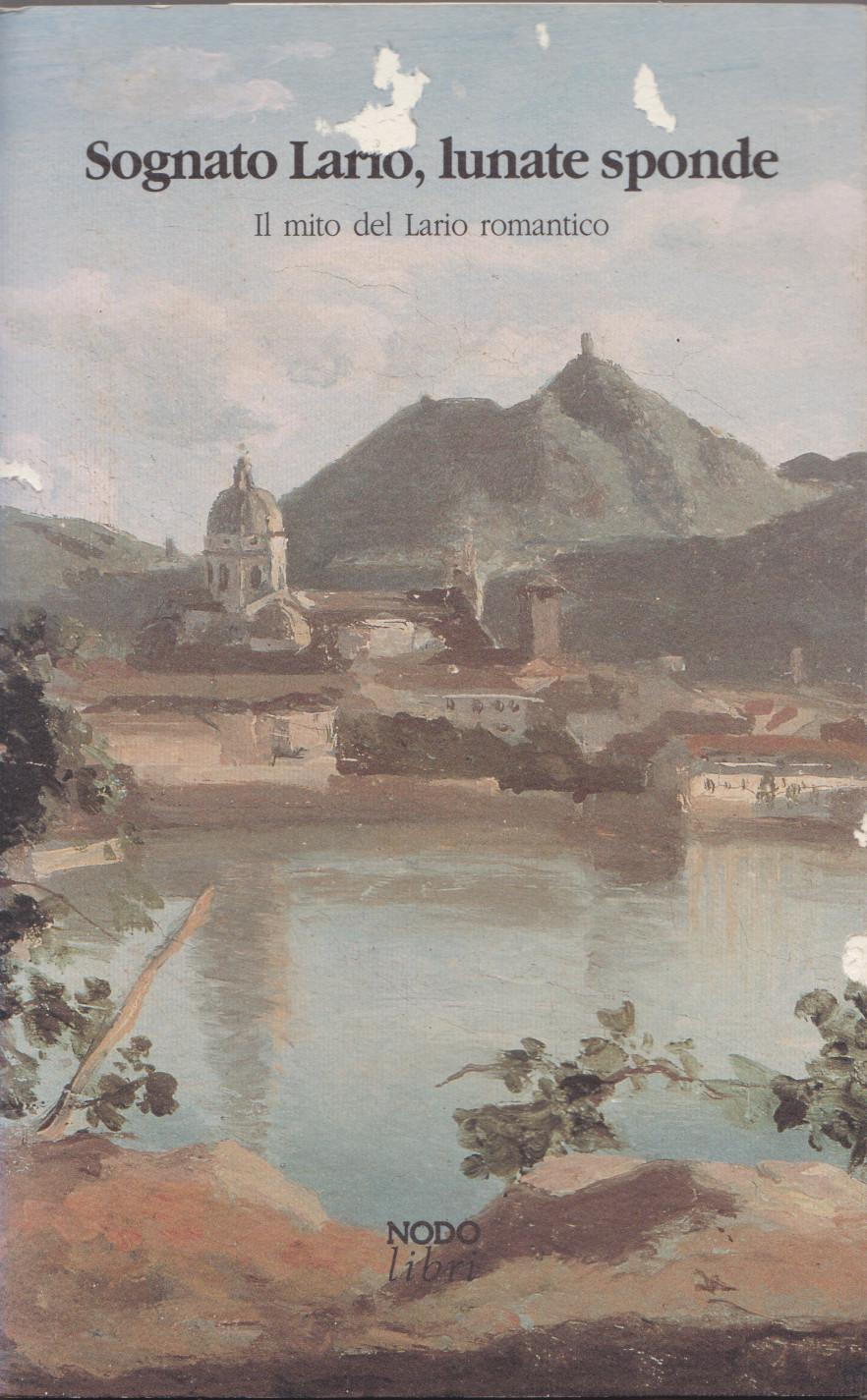 sogn lar1807