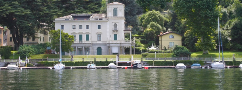 villa-cademartori