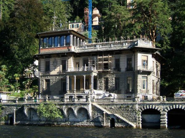 villa-roccabruna-blevio-como