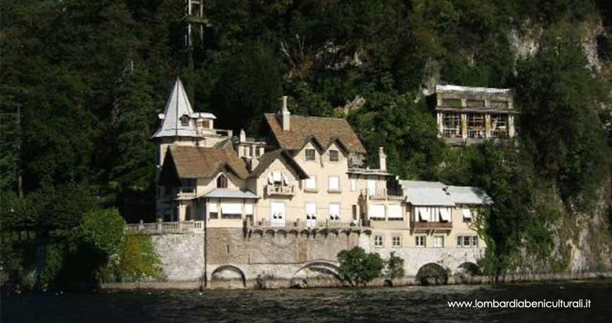 villa-troubetzkoy