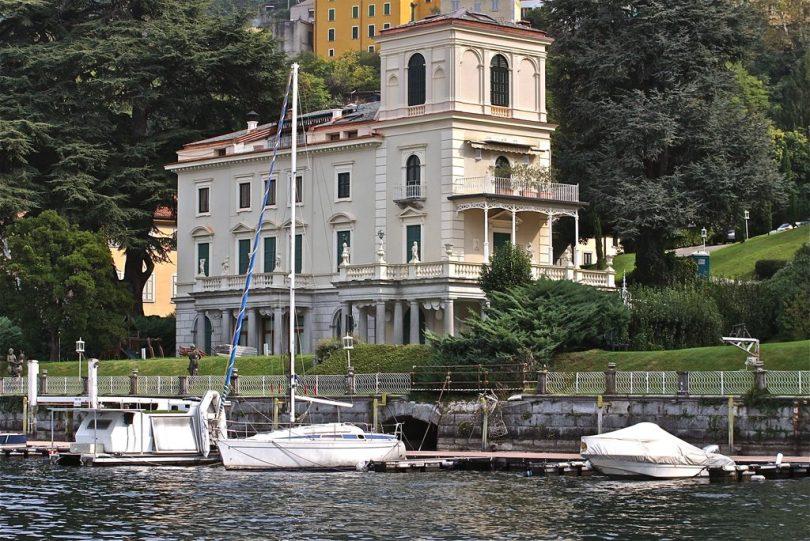 Villa_cademartori_lago_di_como-1024x684