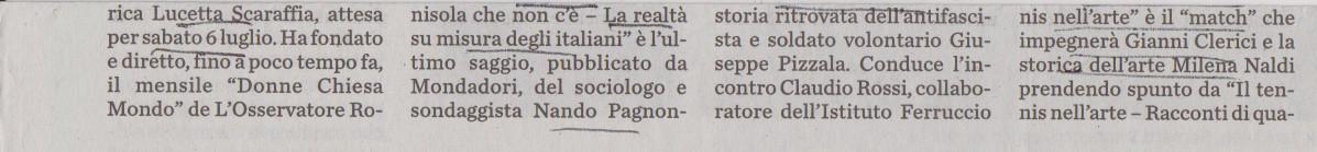 zelb1865