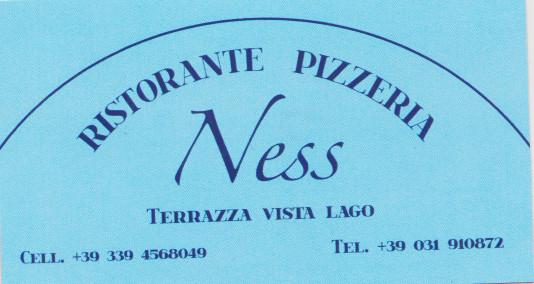 ness1977