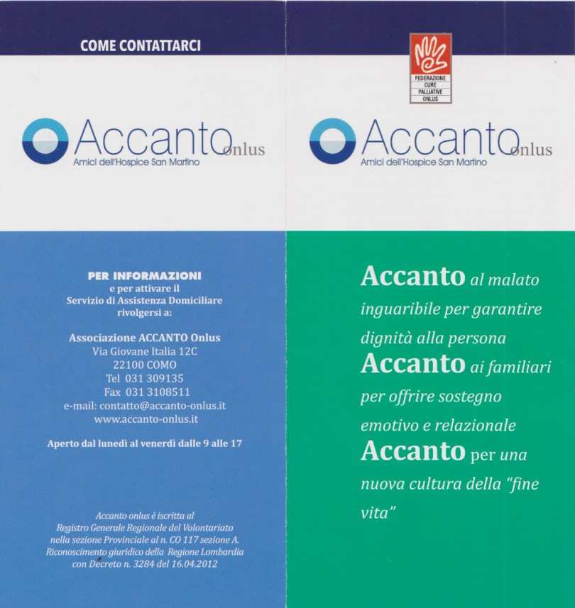 acca2198