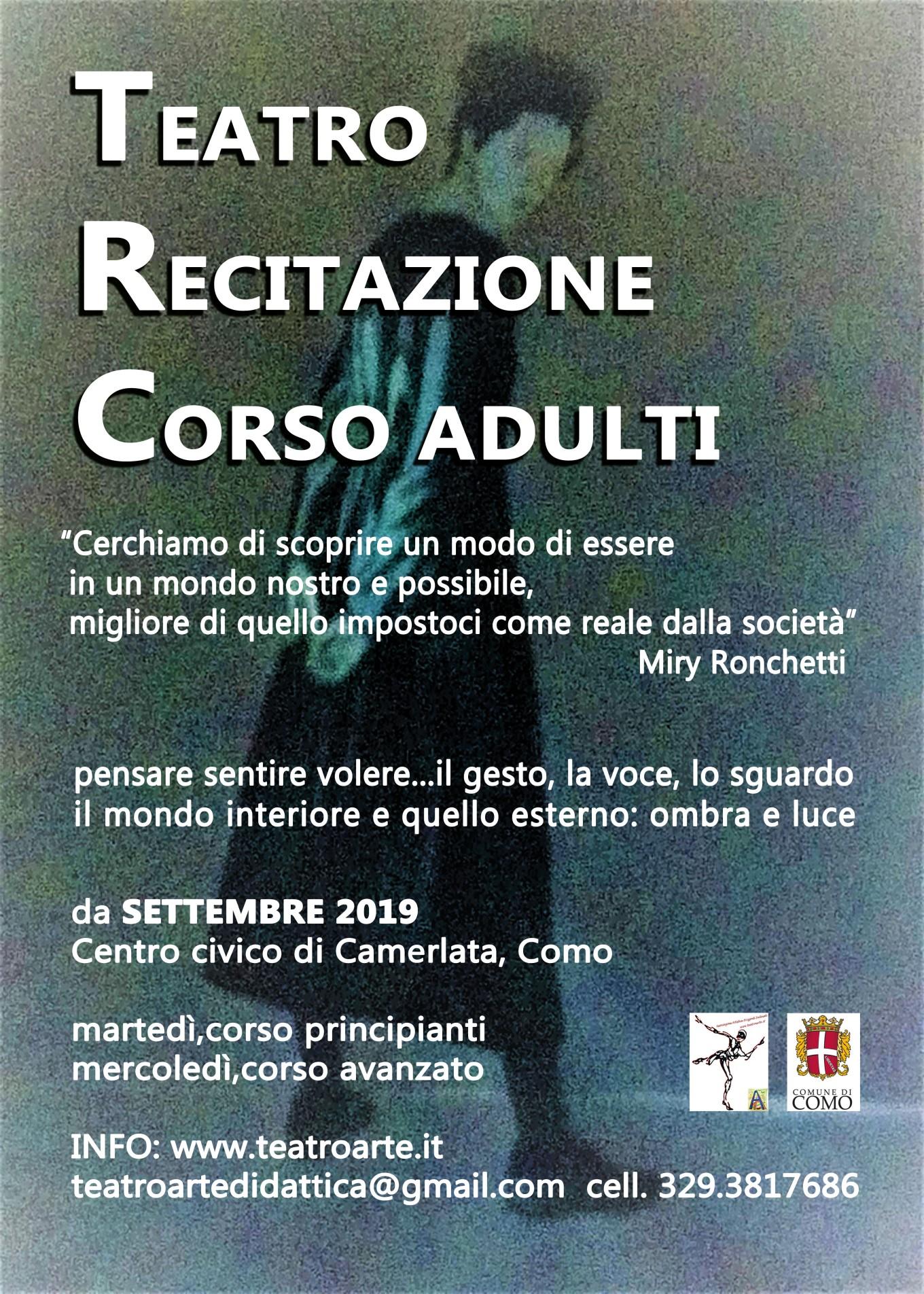 LOC-19-20 TEATRO-CORSI