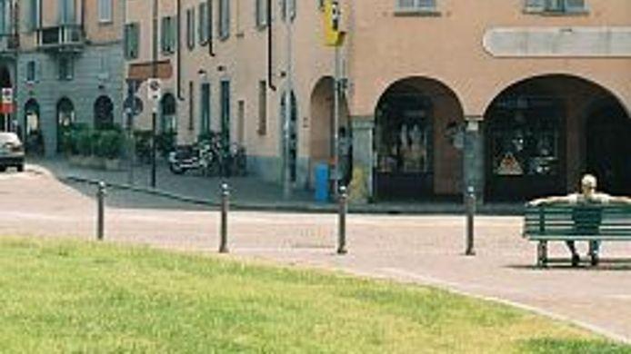 Le_Due_Corti-Como-Aussenansicht-2-56252