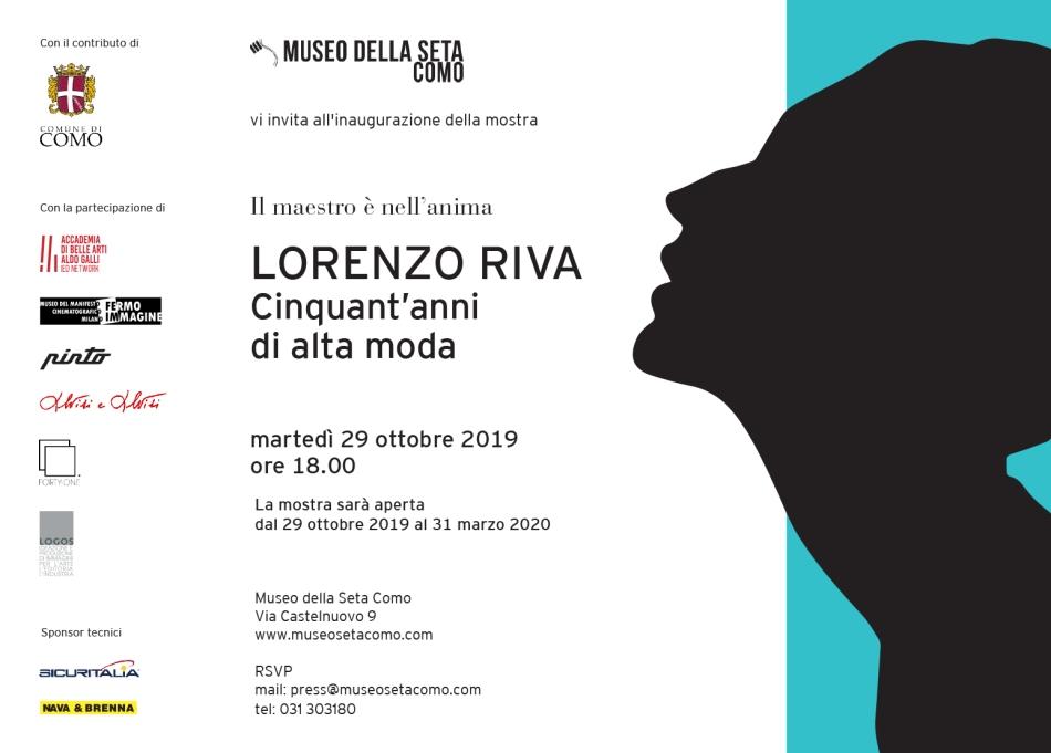 lorenzo-riva_invito
