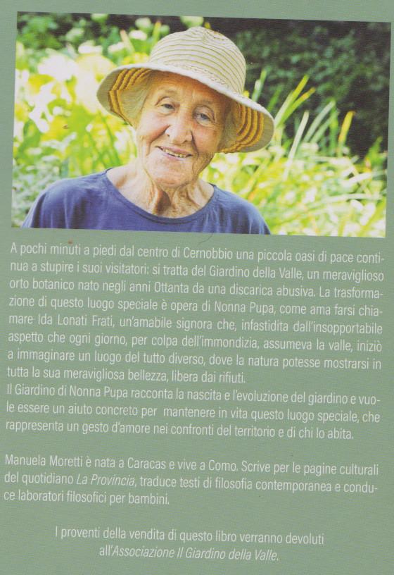 nonna2303