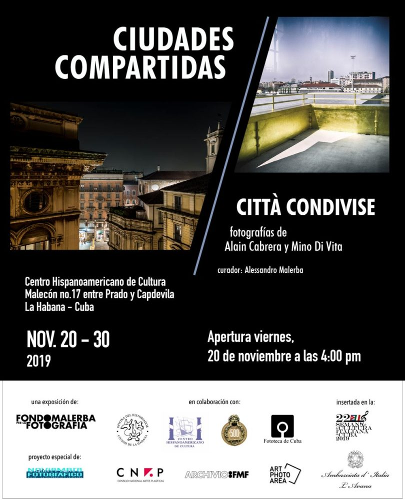 invito_mostra-ciudades-compartidas2