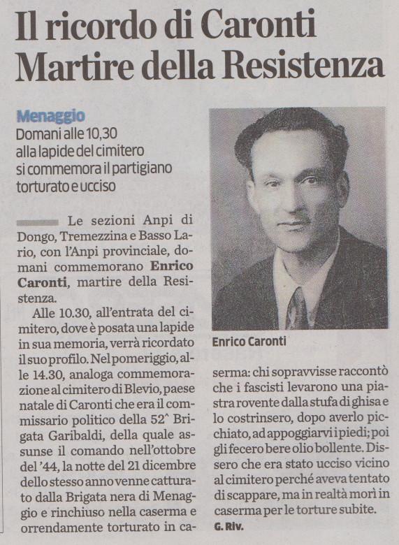 caro119